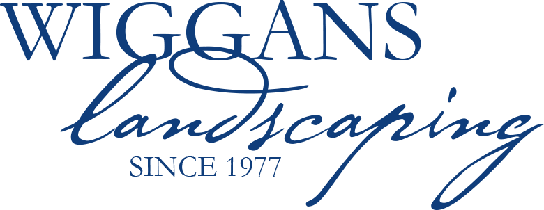 Wiggans Landscaping Ltd.