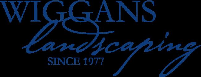 cropped-Wiggans-logo